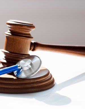 White Collar Federal Crimes: Health Care Fraud Focus