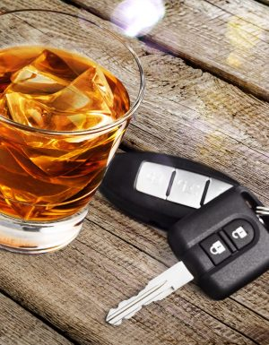 Drunk Driving Charges Filed Against Experienced Prosecutor