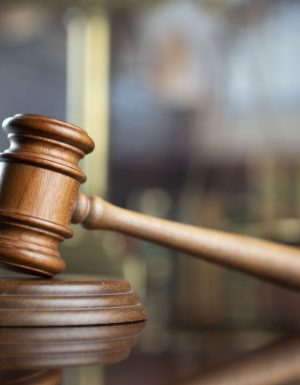 Felony Drug Charges Filed Against Detroit Man