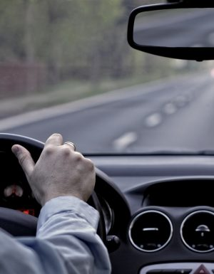 What Are Some Common Defense Strategies for a Drunk Driving Arrest?