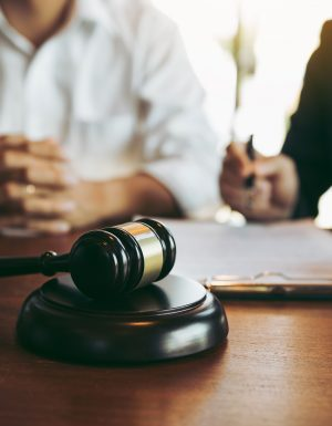 Questions to Ask Your Criminal Defense Lawyer